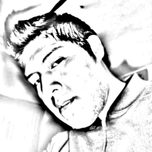 Ariel BreakSkool's avatar