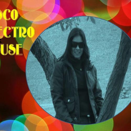 DiscoElectroFunkHouse***'s avatar