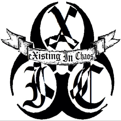 existing in chaos's avatar