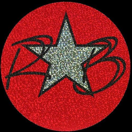 Rockstarr Bentley's avatar