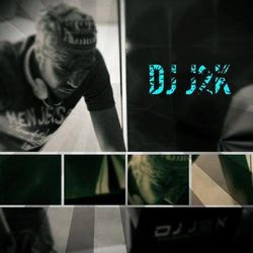 DJ J2K (Jatinder Bansal)'s avatar