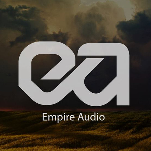 EMPIRE Audio's avatar