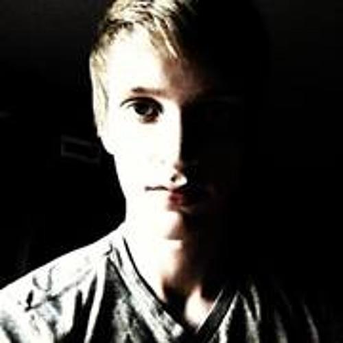 Justin Hale Fitchett's avatar