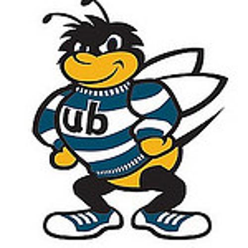 ubarchives's avatar