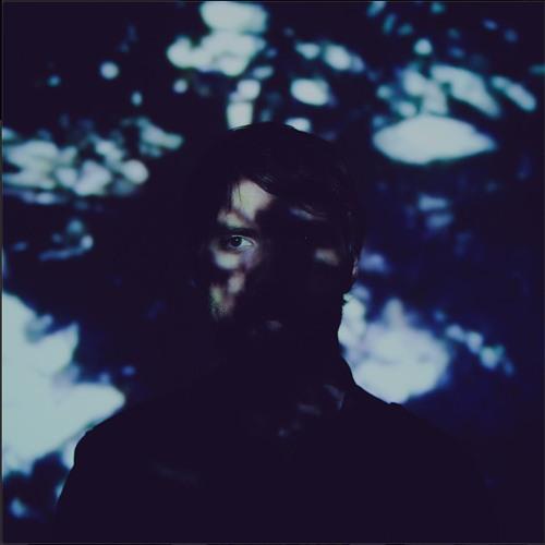 Aaron Thompson's avatar