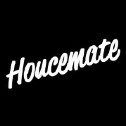 houcemate's avatar