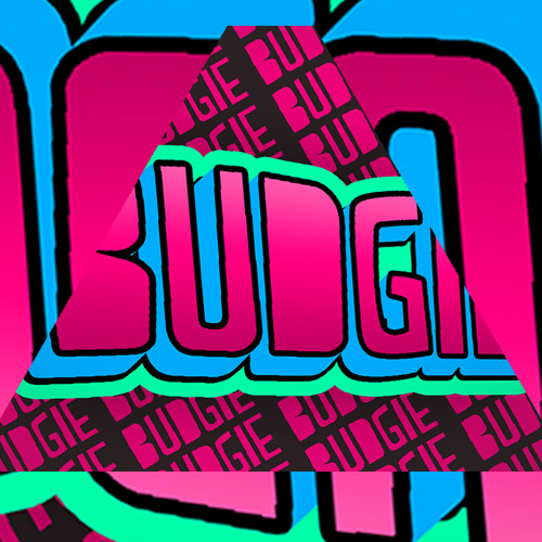 Budgie - Funkro (Original Mix) {PREVIEW}