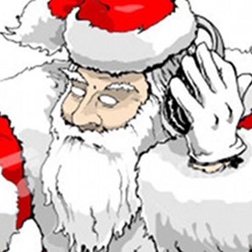 Kriss Kringle's avatar