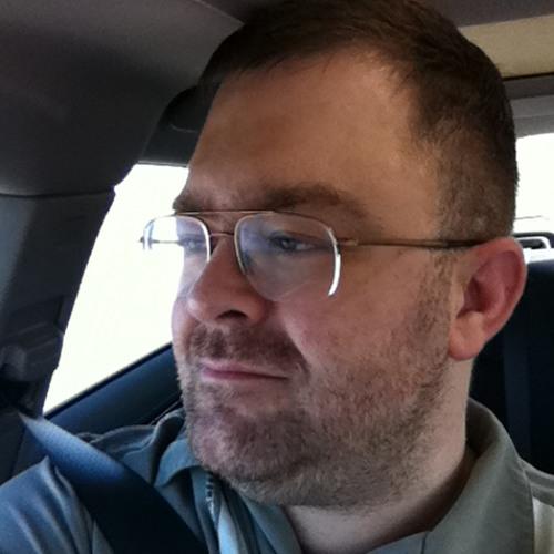witkh13's avatar