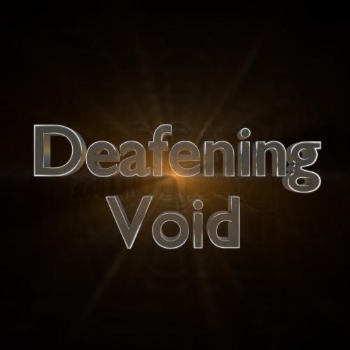 Deafening Void's avatar