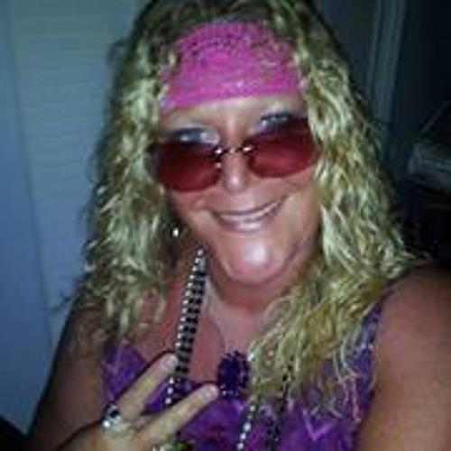 Laura Scott Younger's avatar