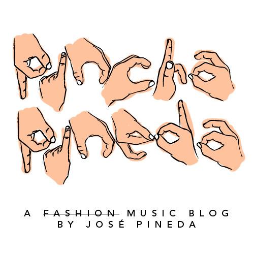 pinchapineda's avatar