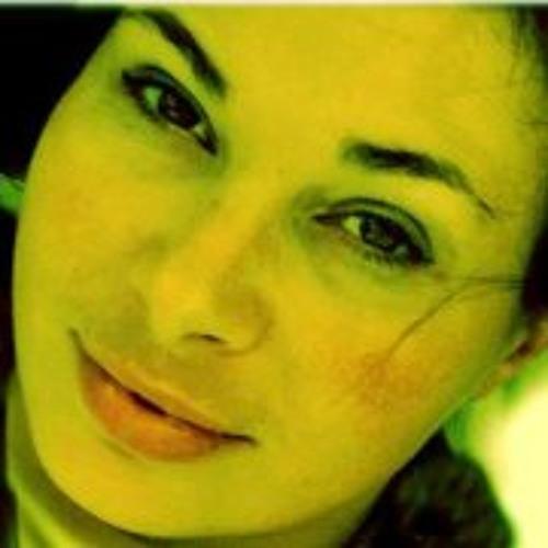 Anneriek Schuurman's avatar