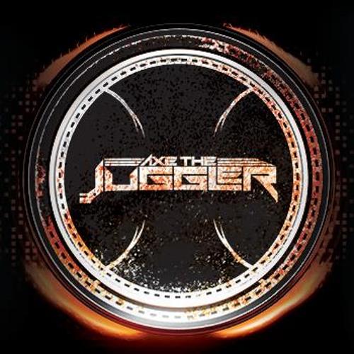 Axe The Juggler's avatar