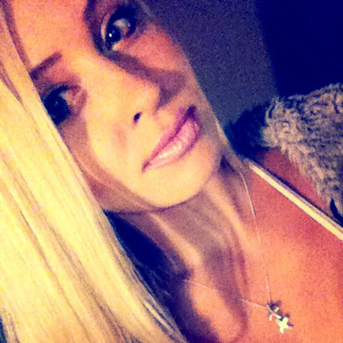 Schranz N`Roses's avatar