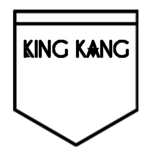 King-Kang's avatar