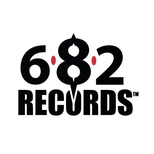682Records's avatar