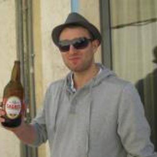 Scott Andrew 9's avatar