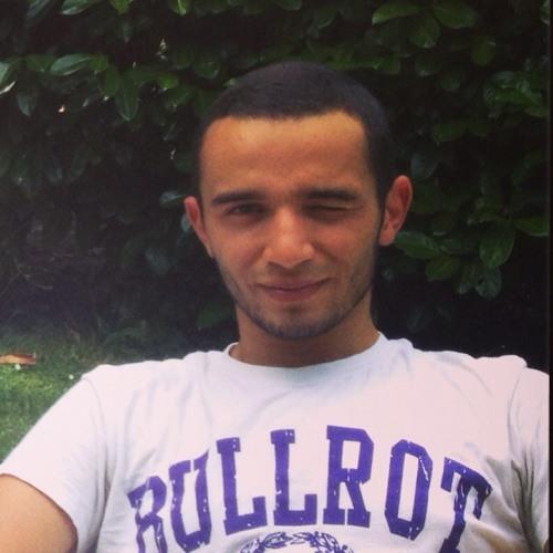 Idrissio's avatar