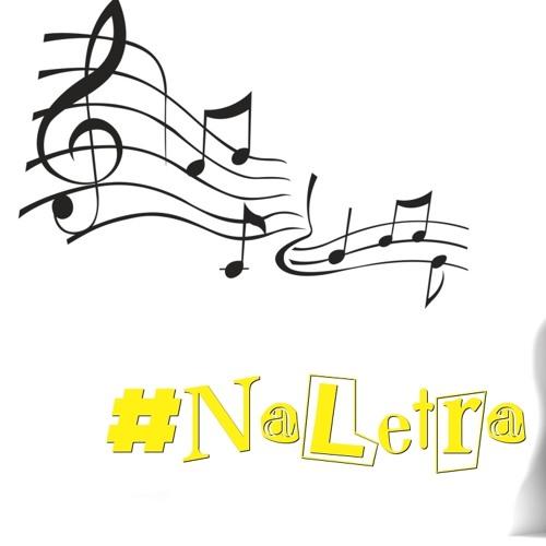 NaLetra's avatar