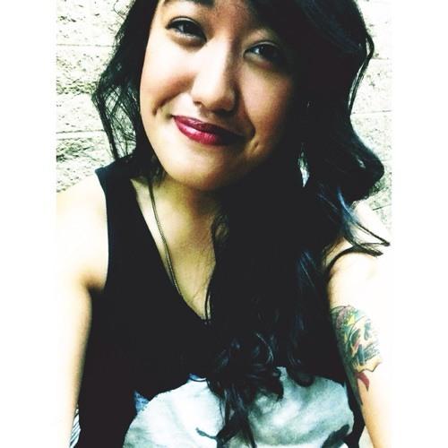 Tran Trinh's avatar