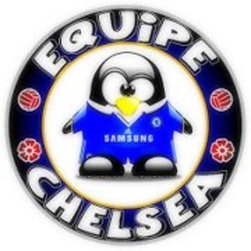 Equipe Chelsea Funk's avatar