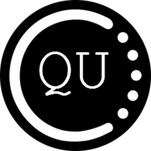 QualityUploads's avatar