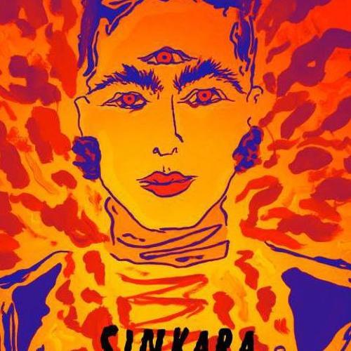 SinKara's avatar