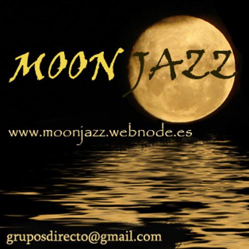 MOON JAZZ's avatar