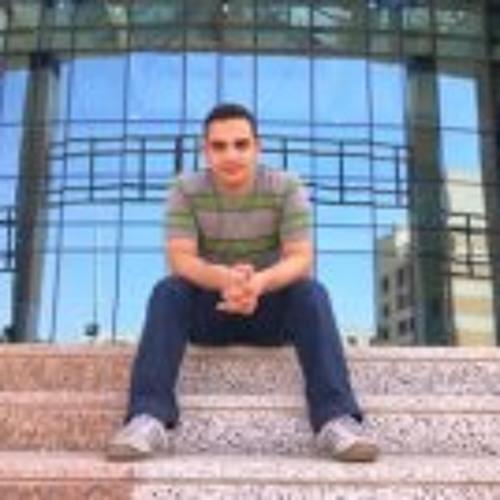 Mahmoud Abou Elmagd's avatar