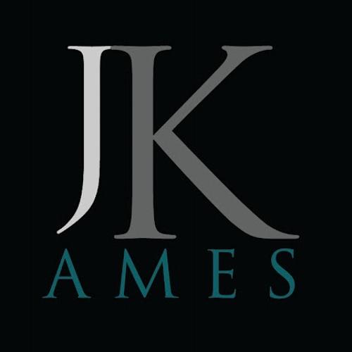 Julius Ames's avatar