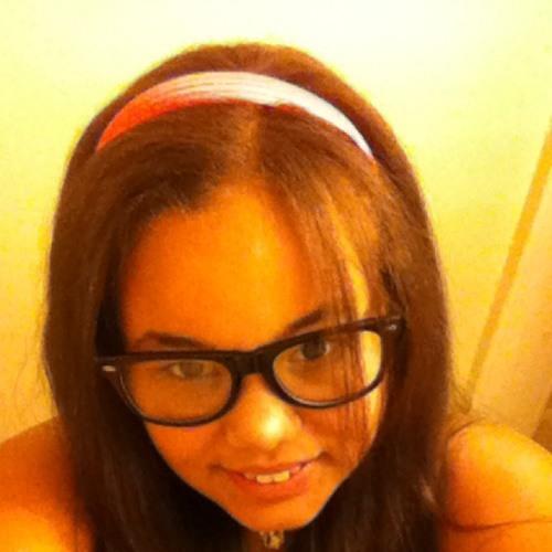 Keyxe Rodriguez's avatar