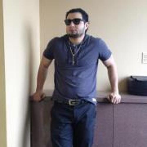 user139609045's avatar