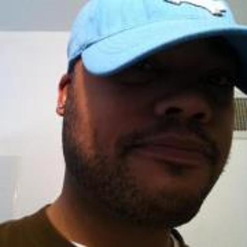 Don Jones 17's avatar