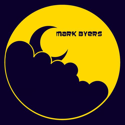 Mark Byers's avatar