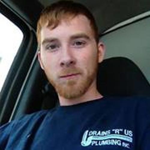Jesse Whalen 1's avatar