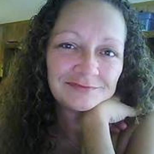 Teresa Rorrer Northup's avatar
