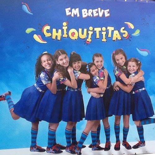 ChiquititasMedia's avatar