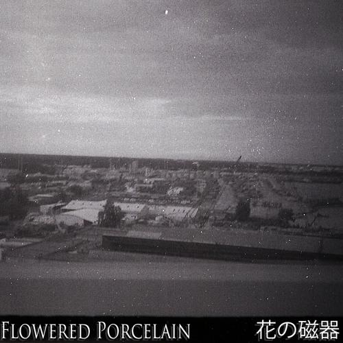 Flowered Porcelain's avatar