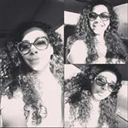 Jasmine MsPrincess's avatar