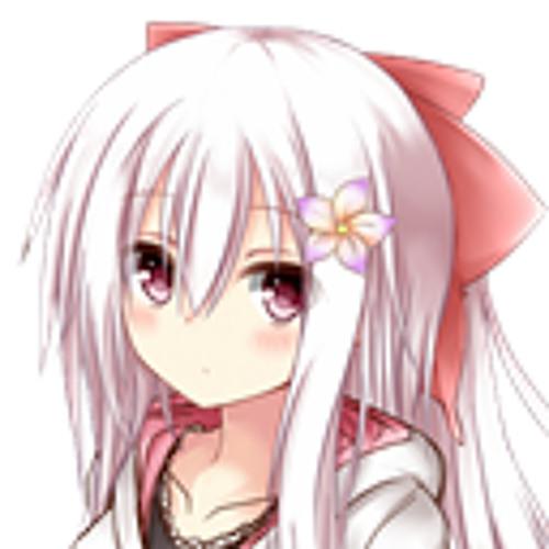NekroCookiezi's avatar