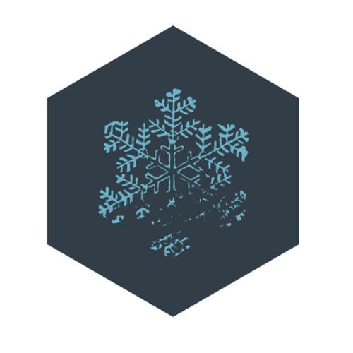 WintersPast's avatar
