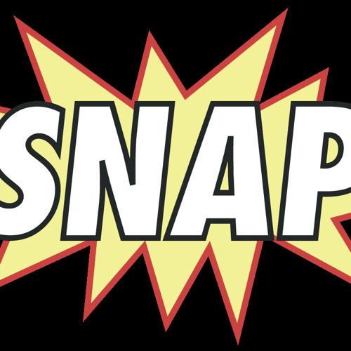 Crack N' Snap's avatar