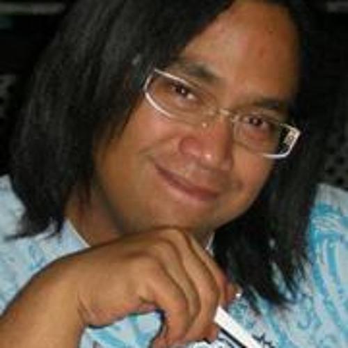 Haku Walgren's avatar