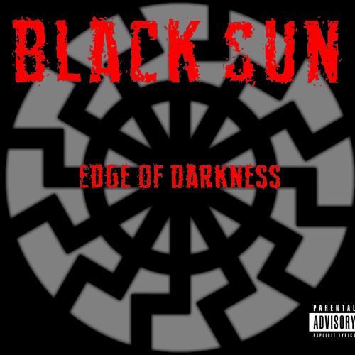 Black Sun rocks's avatar
