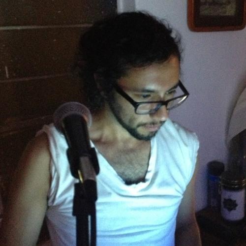 Videócrata Siniestro's avatar