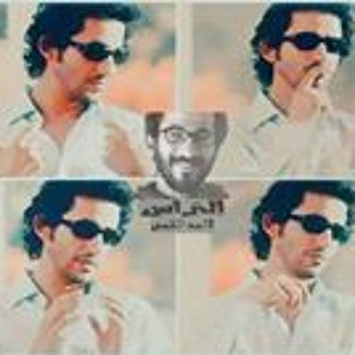Taher Bahaa Tito's avatar