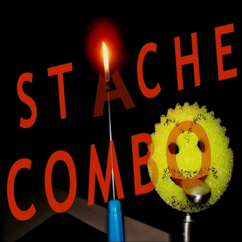 StacheCombo's avatar