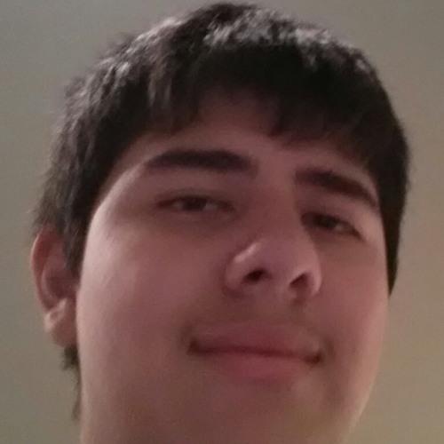 chrisman87's avatar