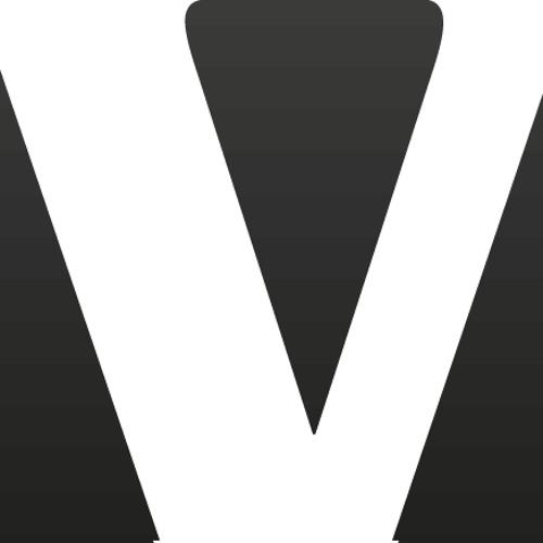 Ventus Studentradio's avatar